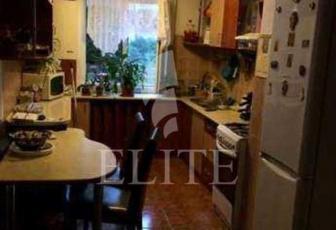 Vanzare Apartament 3 Camere In MANASTUR Zona Grigore Alexandrescu