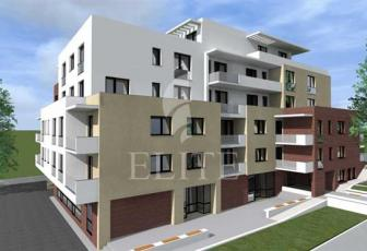 Vanzare Apartament 2 Camere In GRIGORESCU Zona P-Ta. 14 Iulie