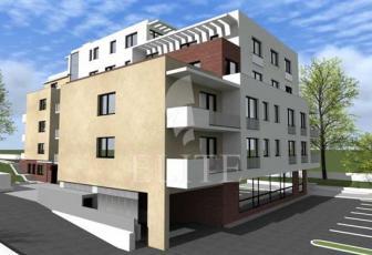 Vanzare Apartament 1 Camera In GRIGORESCU Zona P-Ta. 14 Iulie