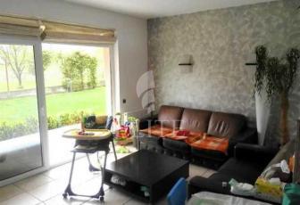 Vanzare Apartament 3 Camere In BORHANCI Zona BORHANCI