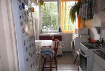 Vanzare Apartament 2 Camere In GRIGORESCU Zona RESTAURANT SINAIA
