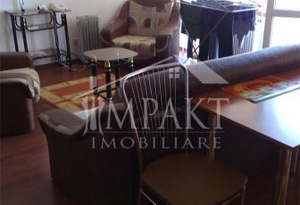 Apartament de inchiriat 3 camere  in Cluj Napoca - cartierul Marasti