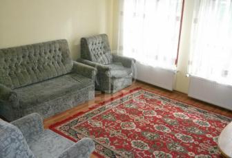Casa 5 camere, Baciu