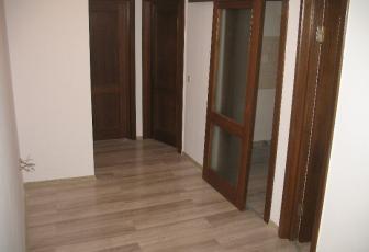 Apartament de vanzare 2 camere, 50 mp, decomandat, Floresti