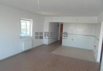 Apartament modern cu panorama deosebita