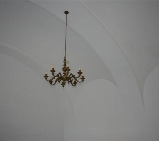Casă 5 camere, 146 mp , de închiriat - Centru, Cluj-Napoca