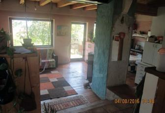 De Vanzare 4 camere  in constructie noua, garaj, parcare, 120 mp in Dambu Rotund, Dambu Rotund