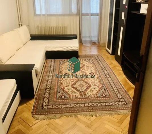 Apartament 2 camere, Tudor Vladimirescu - imagine 1