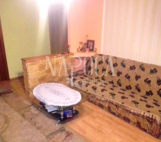 Apartament 3  camere de vanzare in Marasti, Cluj Napoca