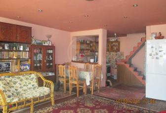 Case de vânzare 4 camere Cluj-Napoca, Gheorgheni