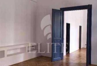 Vanzare Apartament 3 Camere In MARASTI Zona ULTRACENTRALA