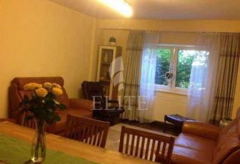 Vanzare Apartament 3 Camere In MARASTI Zona DOROBANTILOR