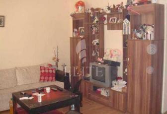 Vanzare Apartament 2 Camere In MANASTUR Zona MEHEDINTI