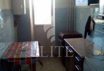 Vanzare Apartament 3 Camere In MANASTUR Zona Mehedinti