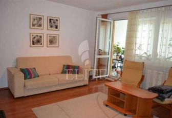 Vanzare Apartament 2 Camere In BUNA ZIUA Zona BUNA ZIUA