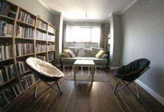 Vanzare Apartament 2 Camere In MARASTI Zona Piata Marasti