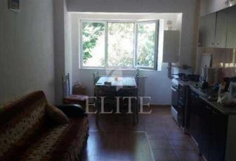 Vanzare Apartament 2 Camere In MANASTUR Zona Edgar Quinet