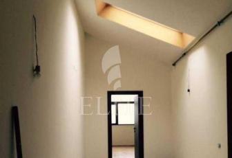 Vanzare Apartament 1 Camera In GRIGORESCU Zona Casa Radio