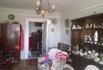 Vanzare Apartament 2 Camere In GRIGORESCU Zona Donath