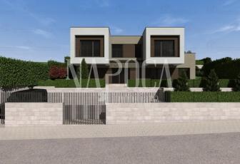 Casa 4 camere de vanzare in Borhanci, Cluj Napoca