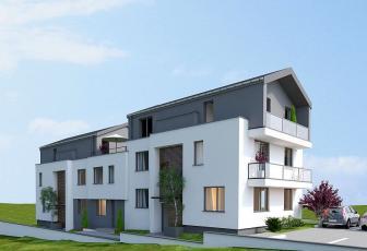 Apartament 3 camere de vanzare in Cluj, zona Europa, 73700 eur