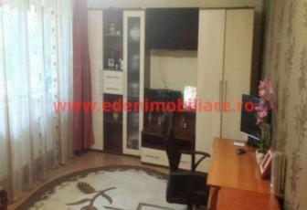 Apartament 3 camere de vanzare in Cluj, zona Zorilor, 86000 eur