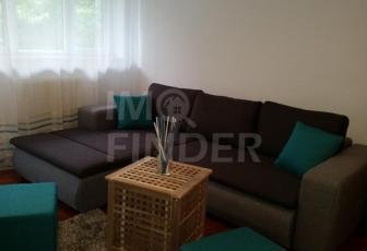 Apartament 2 camere decomandat, bloc nou , langa FSEGA/ Iulius Mall