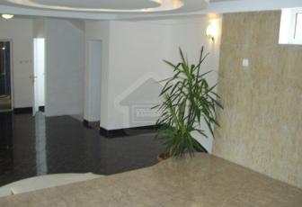 Vila de vanzare 4 camere