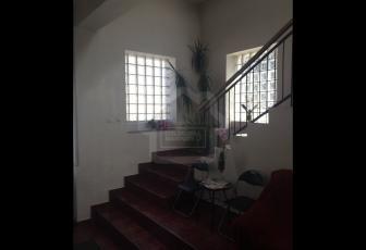 Vila de vanzare 6 camere