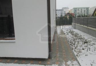 Duplex de vanzare 4 camere