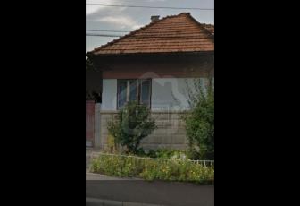 Casa de vanzare 3 camere