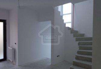 Vila de vanzare 5 camere