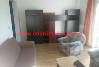 Apartament 2 camere de vanzare in Cluj, zona Europa, 74000 eur