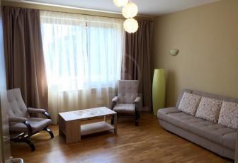De Inchiriere apartament 2 camere  , 65 mp, semidecomandat, etaj 2/2 in Marasti, Marasti
