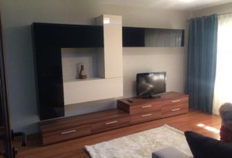 Apartament 3 camere de vanzare in Cluj, zona Marasti, 97000 eur