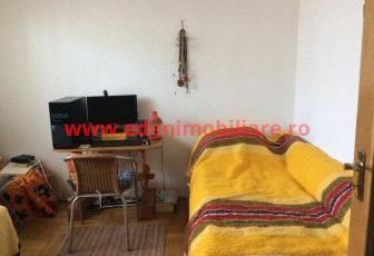 Apartament 2 camere de vanzare in Cluj, zona Marasti, 61900 eur