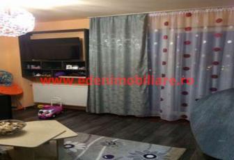 Apartament 2 camere de vanzare in Cluj, zona Manastur, 62500 eur