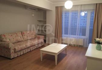 Inchiriere apartament 2 camere 70mp in zona Bila Marasti