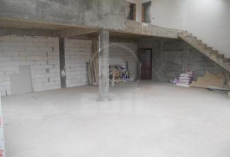 De Vanzare apartament 3 camere  in constructie noua, parcare, 166 mp, decomandat, etaj 4/4 in Gheorgheni, Gheorgheni