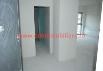 Apartament 4 camere de vanzare in Cluj, zona Borhanci, 114765 eur