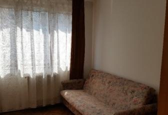 Apartament 3 camere zona Horea - Cluj-Napoca