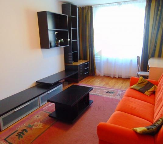 Dristor - Kaufland apartament 3 camere mobilat modern loc parcare ADP metrou - imagine 1