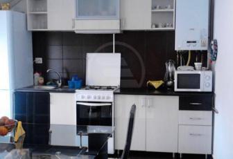 Apartament de vanzare 3 camere  in constructie noua, 78 mp, decomandat, etaj 4/5 in Alta Zona, Alta Zona