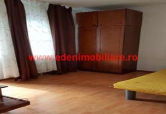 Apartament 2 camere de vanzare in Cluj, zona Marasti, 65000 eur