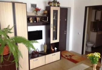 Apartament 2 camere zona Kaufland Marasti 56000 euro