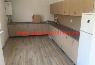 Apartament 3 camere de inchiriat in Cluj, zona Manastur, 600 eur