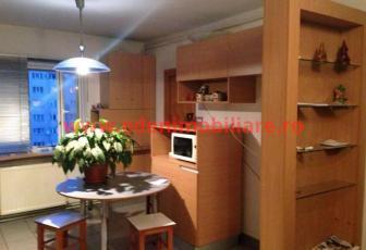 Apartament 3 camere de inchiriat in Cluj, zona Marasti, 450 eur
