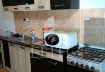 Vanzare Apartament 2 Camere In IRIS Zona OASULUI