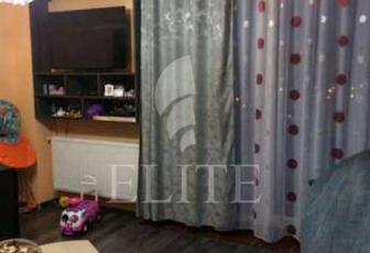 Vanzare Apartament 2 Camere In MANASTUR Zona CAMPULUI