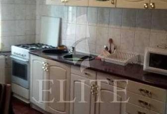 Vanzare Apartament 4 Camere In MARASTI Zona BRD